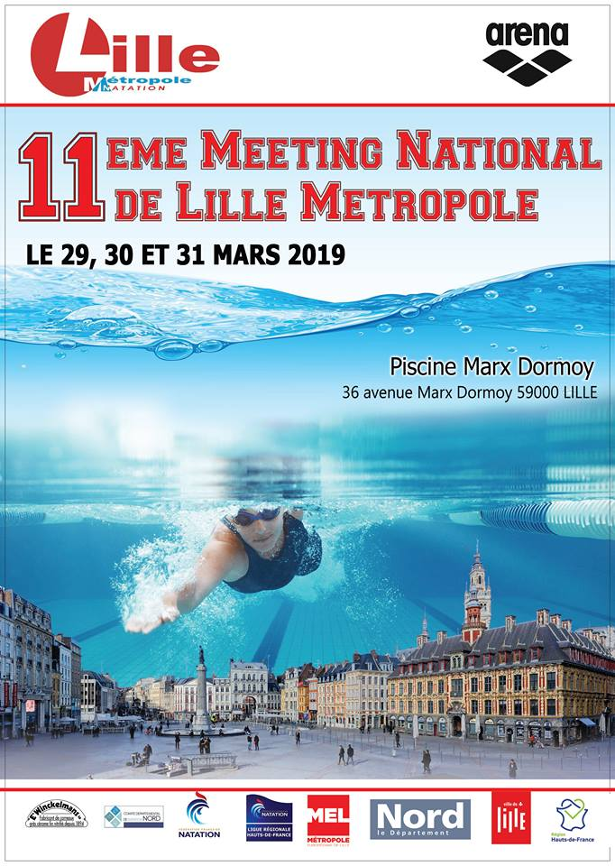 phoactu/Affiche_Meeting_Lille_2018_HQ_V2.jpg