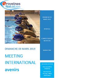phoautre/Plaquette_Meeting_International_Avenir.png